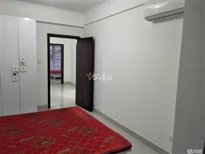 书苑小区1500元2室2厅1卫普通装修,楼层佳,看房方