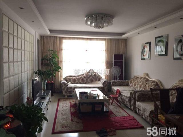 西工王城公园安泰公寓复式双气精装5室3厅2卫地铁口送阁楼