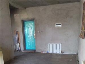 其它山海尚城C区1室1厅1卫46平米