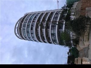 澳门拉斯维加斯赌场天润龙湖城4室2厅2卫157.61平米