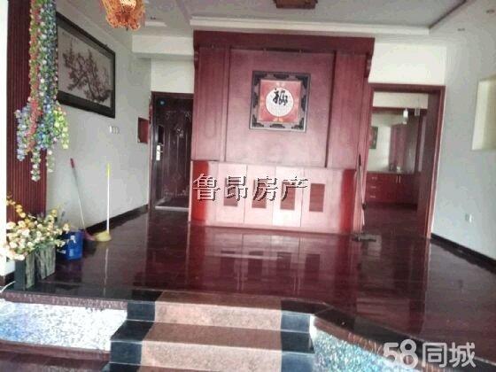 北门香溪苑3室2厅153平米中等装修年付