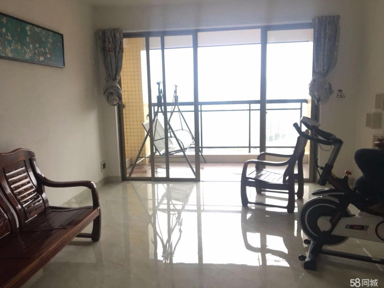 阳东官山御景3室2厅2卫120平米