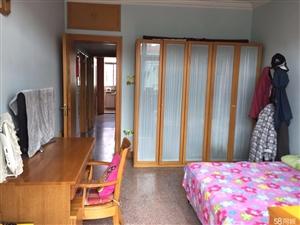 忻一中紧邻3室2厅1卫120平米