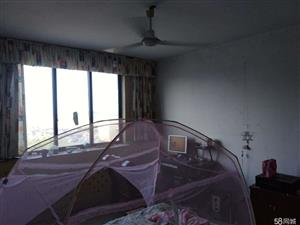 鸿阳新能源2室1厅1卫