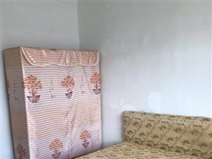 仕林东湖2室1厅1卫