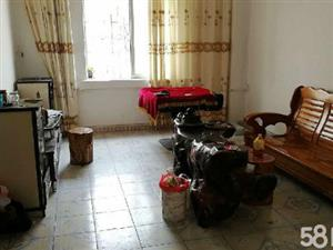 高州天子路3室2厅120平米简单装修押二付一