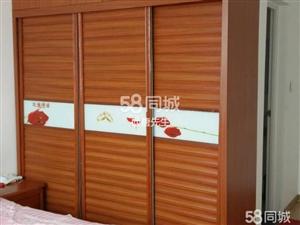 新葡京平台金盾华府3室2厅2卫124平米