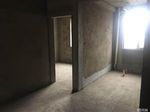 稷山鸿鑫花园3室1厅1卫117平米