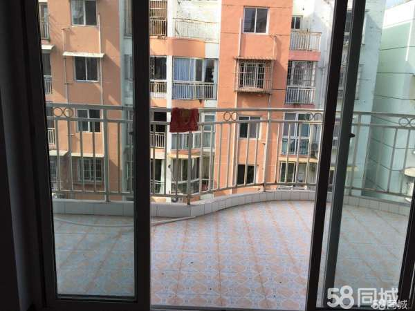 河东新区东海岸3室2厅90平米中等装修押一付三