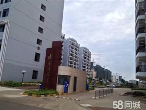 江州龙州小区4室2厅2卫139.2平米电梯房可过户