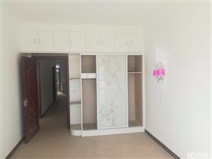 mg电子游戏宏江花园附近3室2厅1卫127平米已装修未住新房