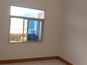 宁强县县疾控中心家属院3室2厅1卫120平米
