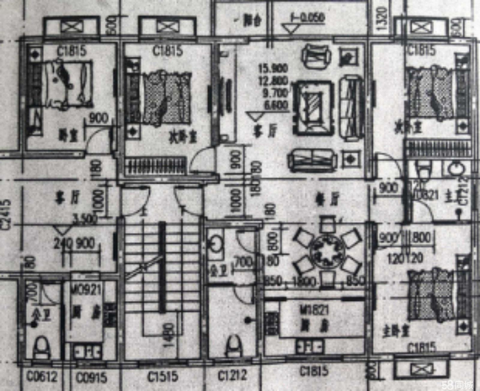 金陵���院�γ孀越ǚ�3室2�d2�l120平米