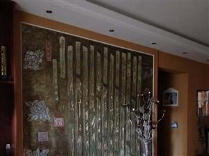 蒙自蒙自中央大街3室2厅2卫112.25平米