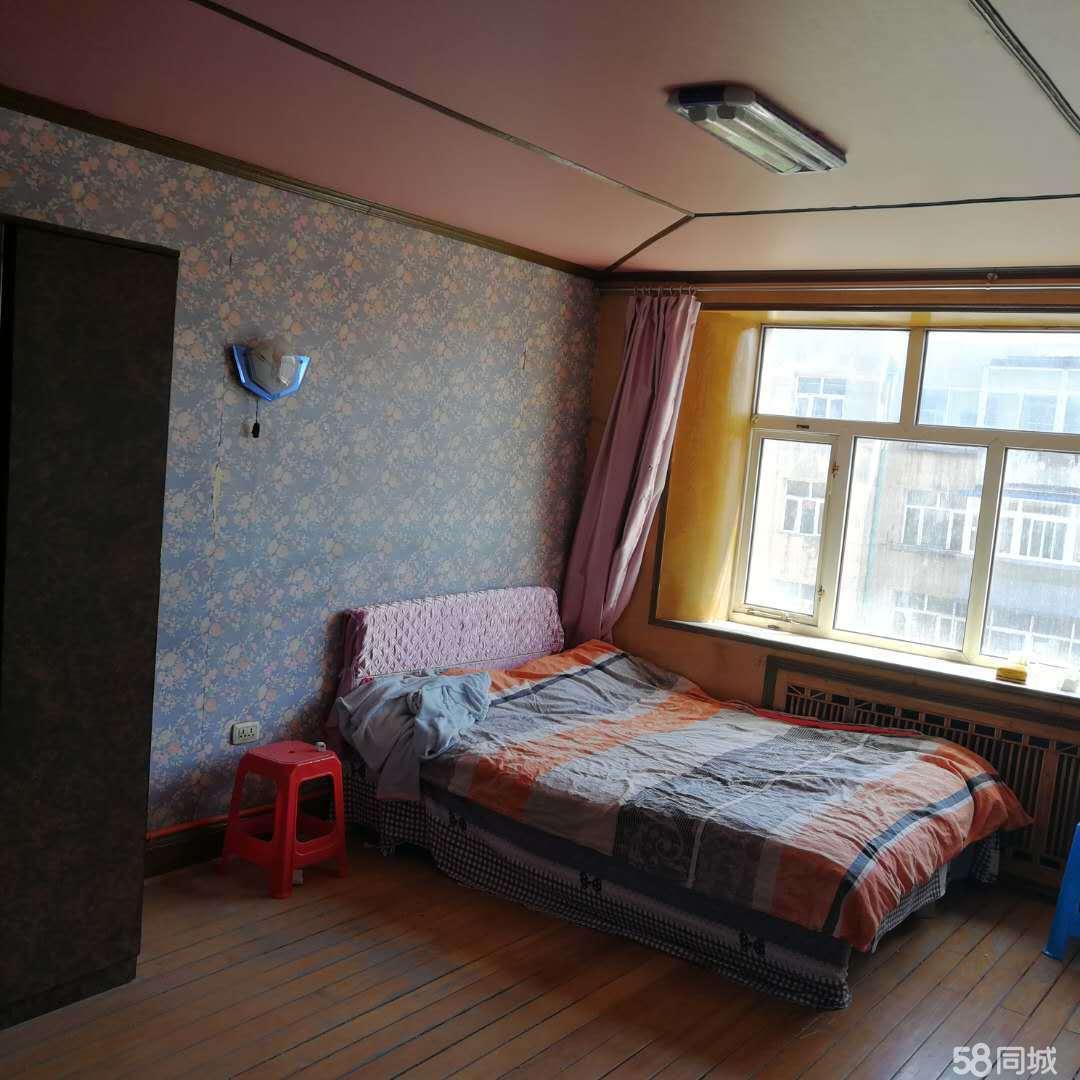 福德转盘2室2厅1卫