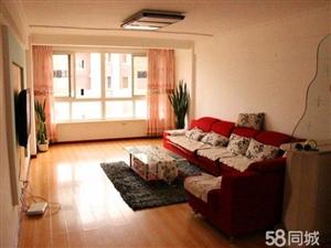 渤海大学附近吉祥新家园包取暖五楼刚刚到期保洁打扫急租