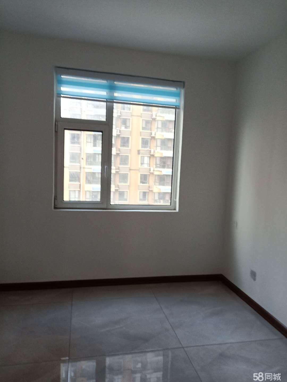 城建���H�V��3室2�d2�l