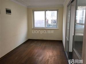 山水名园二期3室2厅141平
