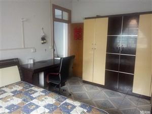 澳门拉斯维加斯赌场园丁小区3室1厅1卫1厨1阳台共81.81平米