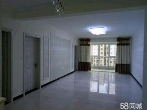 宛城巴黎大道3室2厅1卫1500元