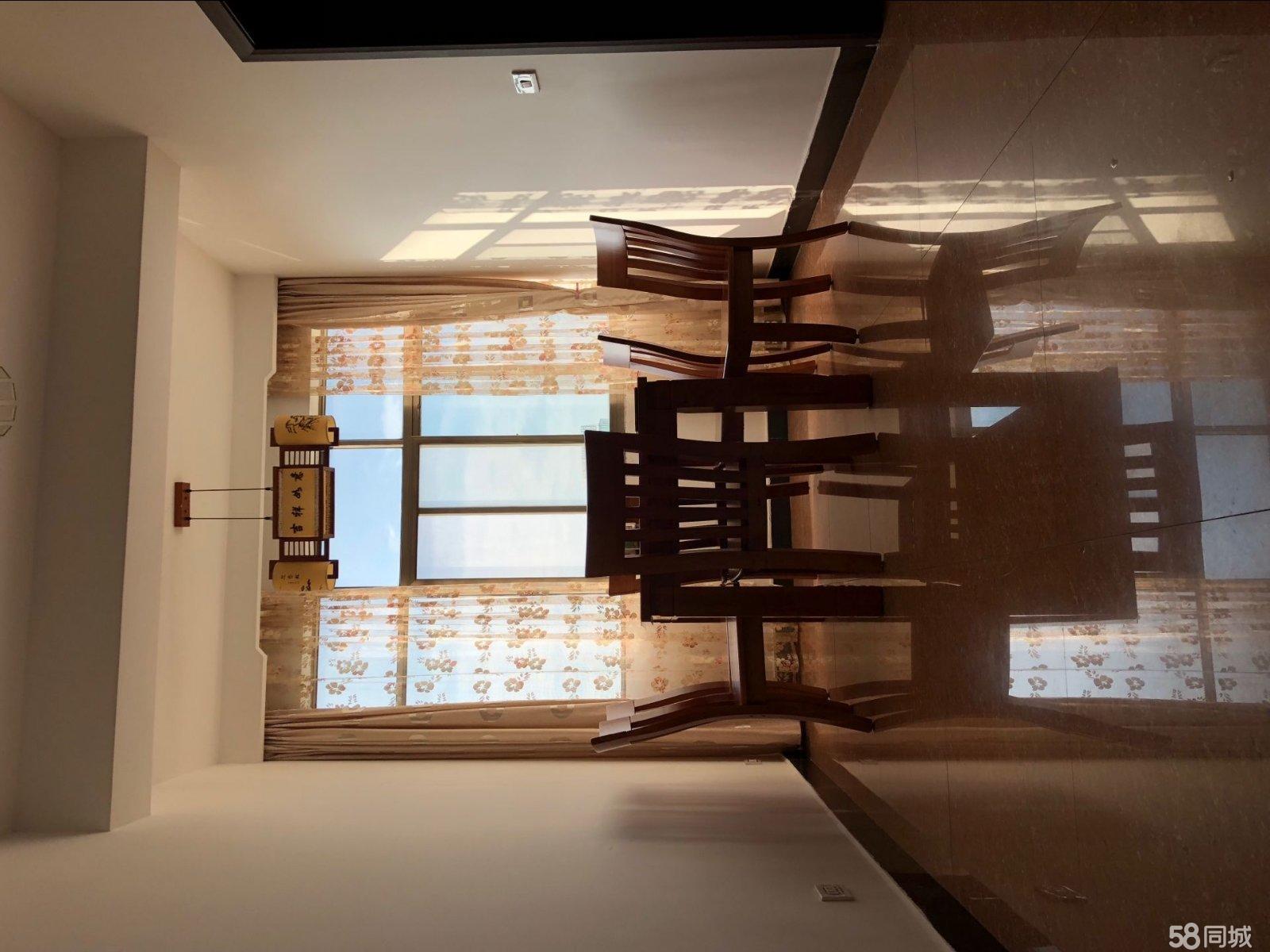 澳门网络下注官网云龙花园农行生活区3室1厅1卫126.48平米,双证齐全