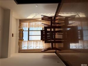 新金沙网站网址云龙花园农行生活区3室1厅1卫126.48平米,双证齐全