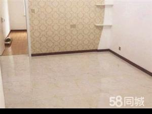 好房出售敬业东里敬三十二中双学区精装地暖