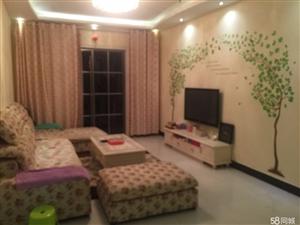 澳门金沙三里店新村3室2厅1卫115平米