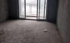 绵阳周边盐亭盐亭花园3室2厅2卫112.36平米
