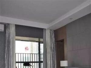 朝天宫西街小区2室1厅65平米中等装修押一付一