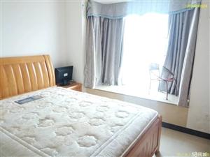 名雅花园靓房出租169平方,房间新净,舒适
