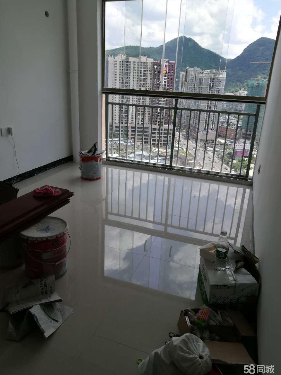 碧江锦江大厦4台空调办公居家都可以随时看房