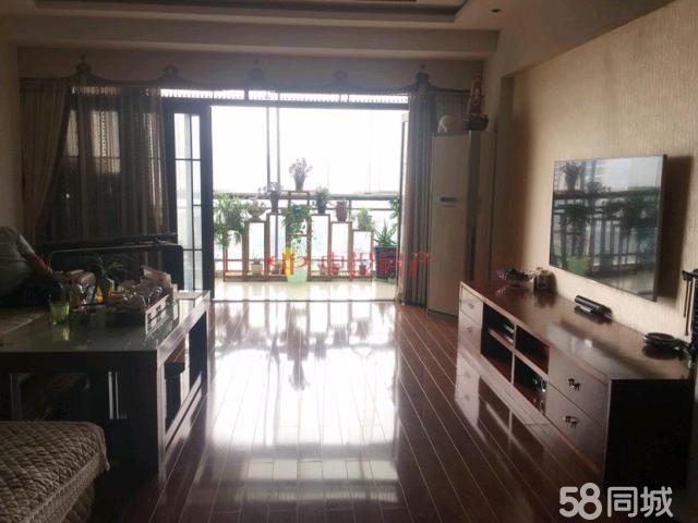 御风锦江3室2厅1卫1阳台好房出售