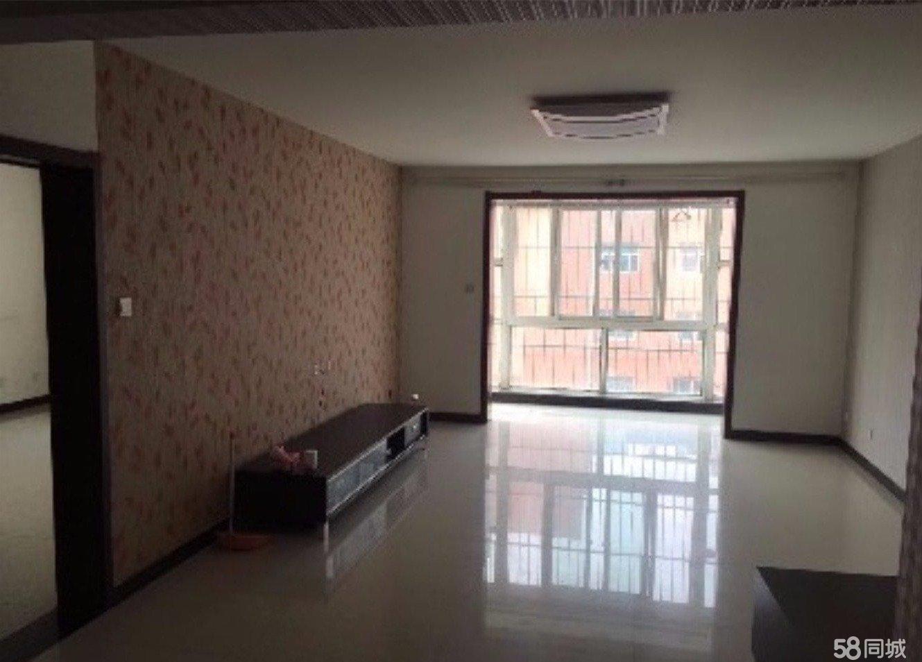 卢龙恒祥龙泽城2室2厅2卫96.7平米