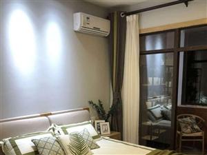 花都国际温泉小镇2室2厅1卫61平米