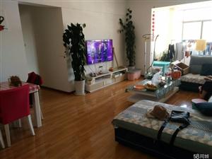 金沙网站青海园12栋10023室2厅2卫116.8平米