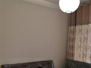 邦泰社区出租2室2厅1卫