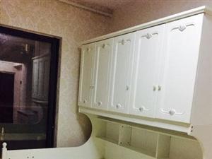 圣,地亚哥1室0厅1卫,精装修,拎包入住!