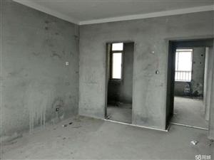 城区高庄花园3室2厅1卫129平米