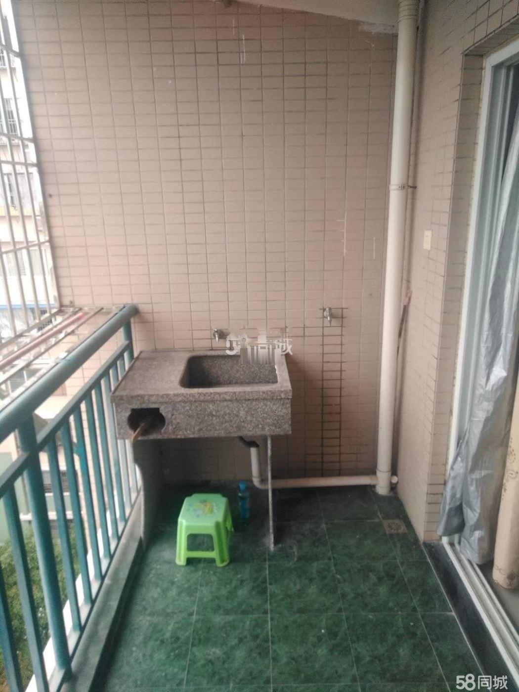 金典名苑1室0厅1卫