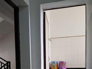 澳门拉斯维加斯赌场馨怡花园2室1厅1卫50平米