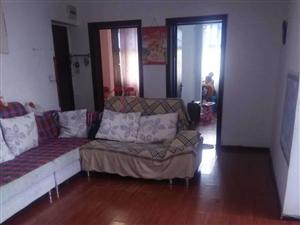 丹江口丹江口市新港大道红花3室2厅1卫95平米