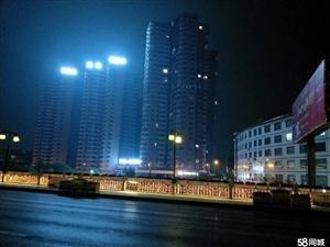 帝景湾推出楼梯房两房三房