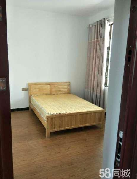 安乐村2室1厅1卫