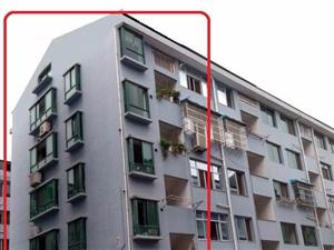 澳门真人网站鹤溪小区B区直房急售5室5厅5卫392平米