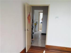 大丰一小附近3室1厅1卫