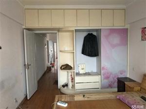 清清佳苑2室1厅1卫78.79平米