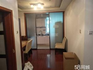 顺德居2室1厅112平