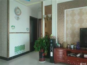 巨野政法小区3室2厅1卫220平米