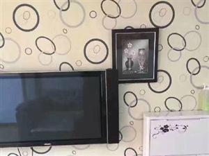 太和区政府昌茂花园2室1厅60平米简单装修年付
